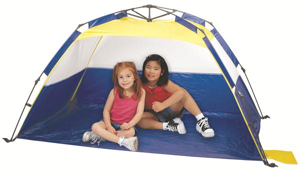 Pacific Play Tents One Touch Play Cabana Tent