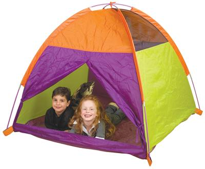 Pacific Play Tents My Play Tent