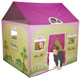 Cottage Play House Tent